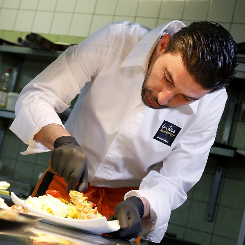 la-tour-des-saveurs_david_nos-buffets