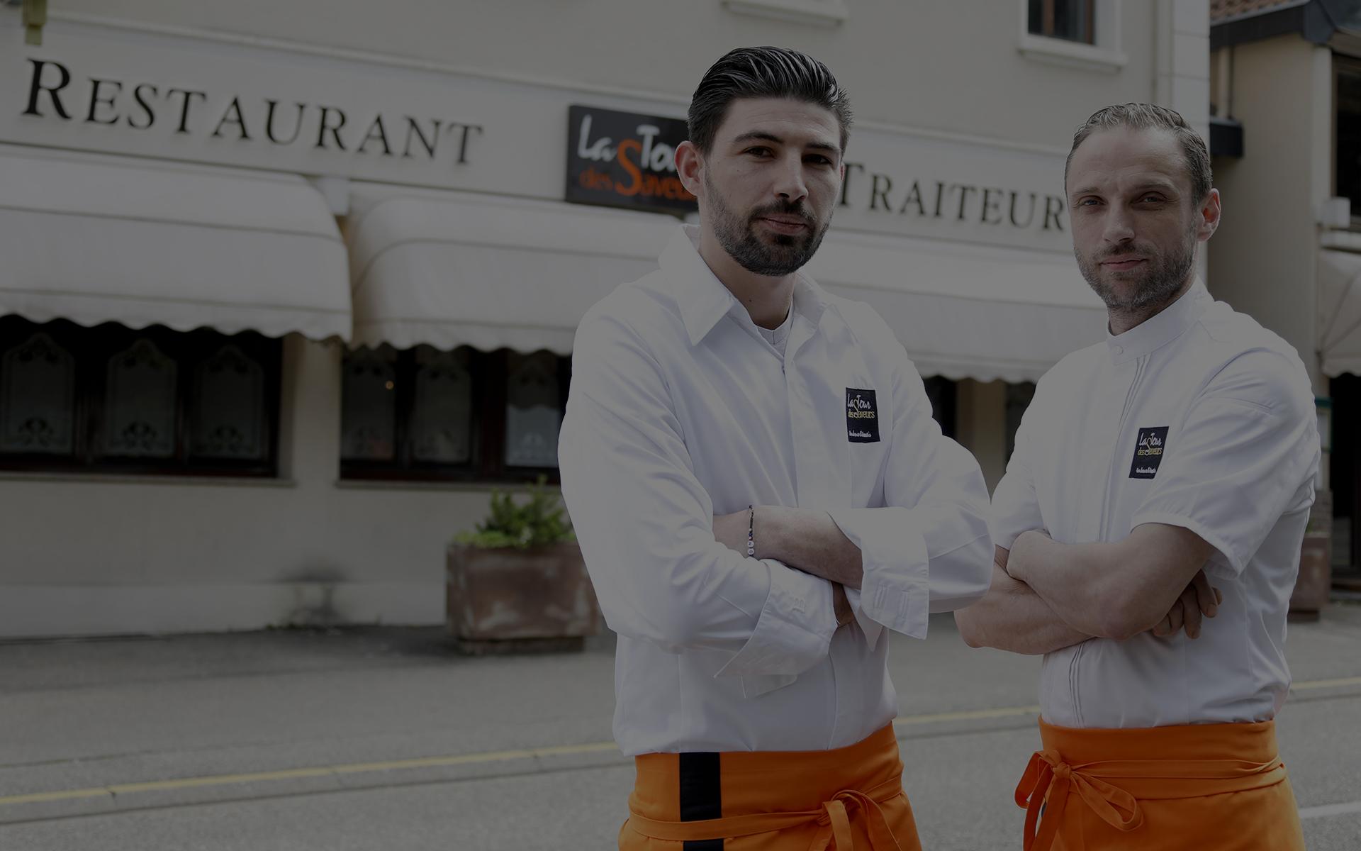 la-tour-des-saveurs_david-marc_menu-du-jour