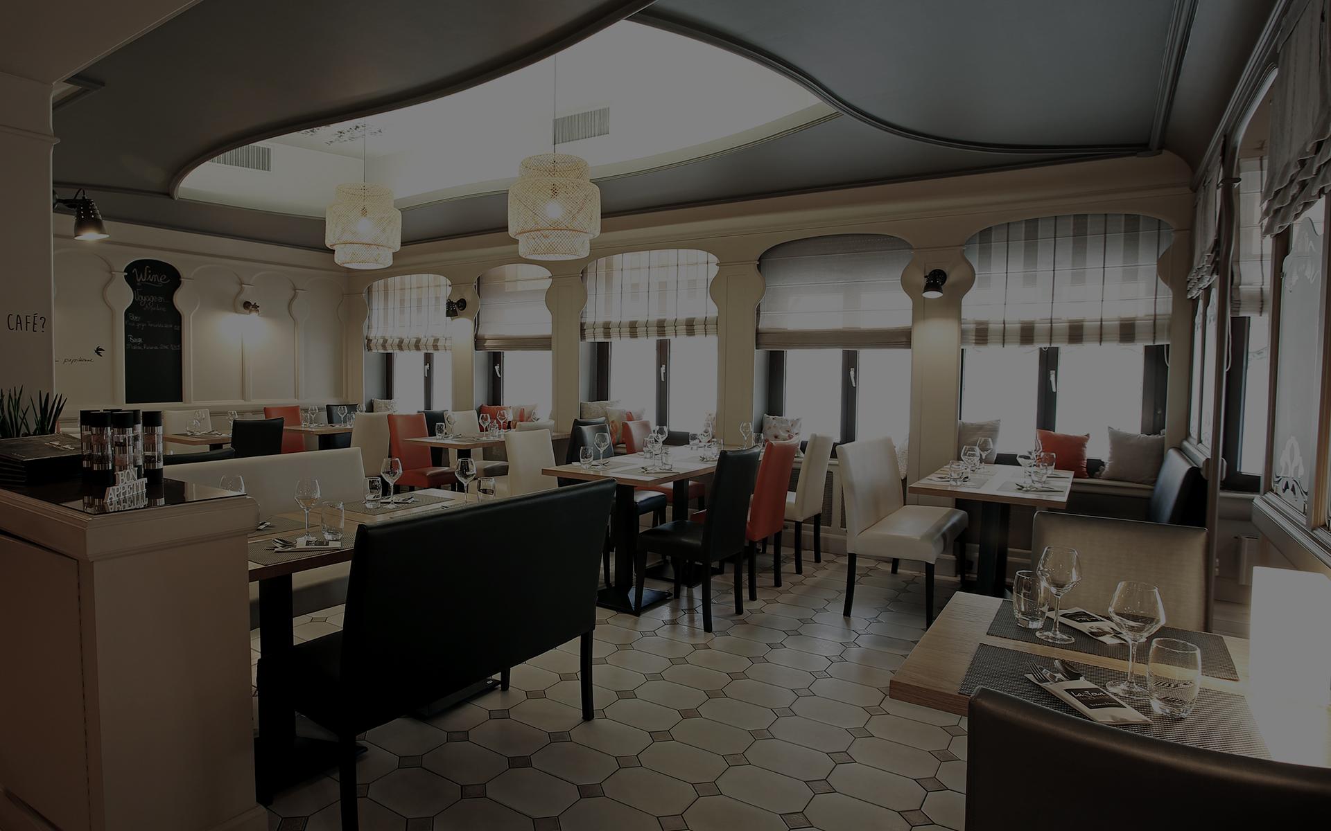 la-tour-des-saveurs_nos-buffets